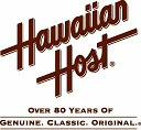 Hawaiian Host Candies