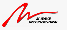 M-Wave International